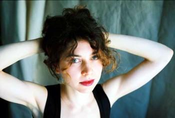 Debora Petrina. Una scintilla musicale…da Padova nel mondo