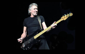 Roger Waters – The Wall
