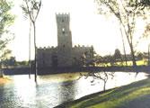 Museo del Fiume Bacchiglione-Castello di S. Martino della Vanezza Via Castello S.Martino 23 (Cervarese S.Croce)