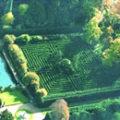 Giardino di Villa Barbarigo Pizzoni Ardemani – Via Barbarigo 15 (Valsanzibio)