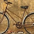 """Legambiente: """"E' un problema. Le bici però devono poter percorrere il centro in tutti i sensi di marcia"""""""