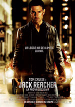 Jack Reacher – La prova decisiva