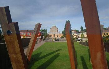 Corri X Padova. Questa volta di mercoledì