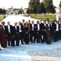 I Solisti Veneti in occasione della Festa della Donna