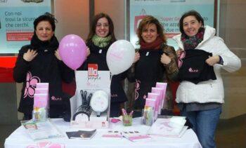 Endometriosi. IX Settimana Europea della Consapevolezza