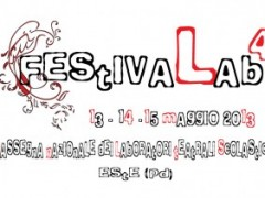 logo-festivalab-x-video-300x211