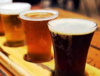 Scopriamo la birra: corso di degustazione