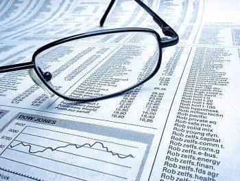 Economia: il Master in Business and Management compie dieci anni