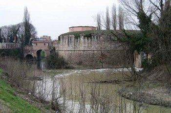 Giornata Mondiale della Poesia a Padova
