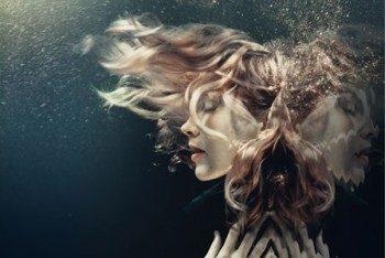 La donna del lago di Gioachino Rossini
