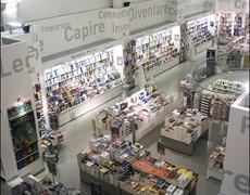libreria.it