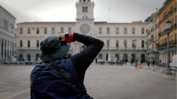 Padova Fotografia Festival 2013