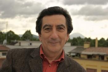 Incontro con Romolo Chiancone
