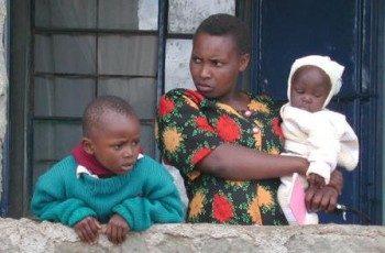 Culture diverse in ospedale: donne migranti e maternità