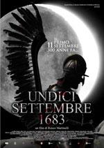 11 Settembre 1683