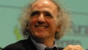 Vittorino Andreoli e la società smarrita
