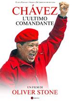 Chavez – L'ultimo comandante
