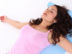 yogarespirazione