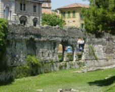 La patavinitas di Tito Livio: Roma, le città e le campagne