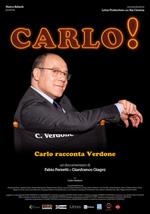 Carlo!