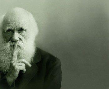 A cosa pensava Darwin? Piccole storie di grandi naturalisti