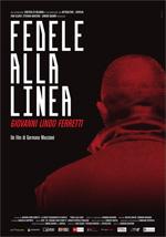 Fedele alla Linea – Giovanni Lindo Ferretti