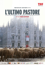 L'ultimo pastore