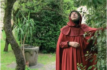 Visite animate alla casa del Petrarca