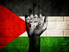 Con_la_palestina_nel_cuore