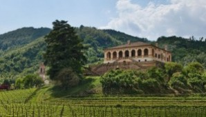 Villa-dei-Vescovi-Luvigliano-di-Torreglia-Padova_o_gdo