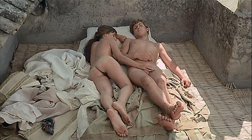 attrici film erotici film comici sul sesso