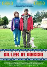 Killer in viaggio