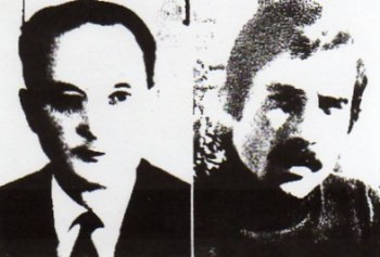 Commemorazione per le vittime di via Zabarella