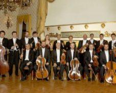 Concerto di Natale de I Solisti Veneti