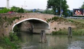 Canale-Piovego-Padova-Stra-Foto-101