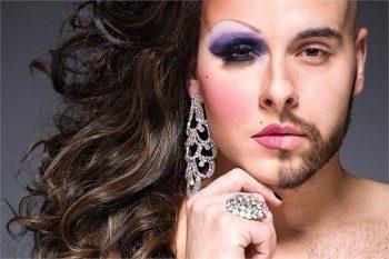 Drag Show – Gran Finale