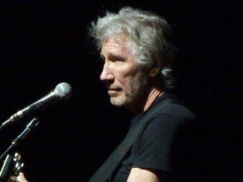 Roger Waters: istruzioni per l'uso