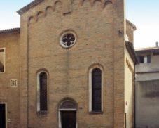 L'Oratorio di San Michele tra storia e arte