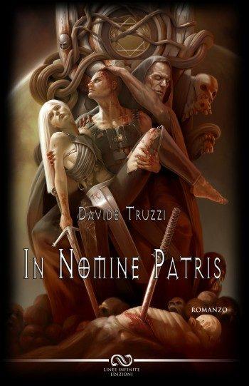 'In nomine Patris' di Davide Truzzi