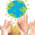 Puliamo il Mondo 2013