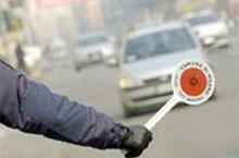 Limitazioni al traffico e al riscaldamento indoor