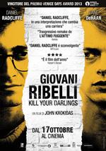 Giovani ribelli – Kill Your Darlings