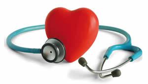 Prevenzione delle patologie cardiache