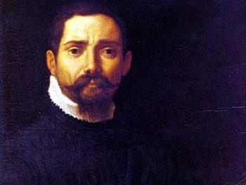Giovanni Gabrieli: lo splendore della polifonia e della policoralità in San Marco