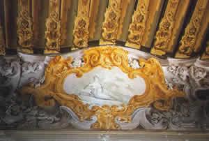 Ospiti a Palazzo Mussato