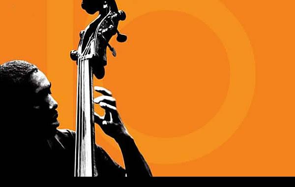 Padova Jazz Festival: sei giorni da non perdere
