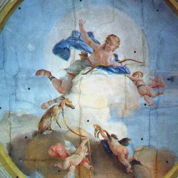 Concerto a Palazzo Mussato
