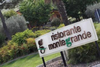 Premio Montegrande
