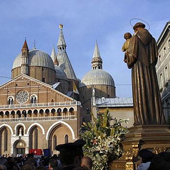 Gruppo Corale Sant'Antonio d'Arcella