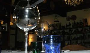 Cena solidale per la Sardegna